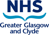 Greater Glasgow and Clyde Medicines