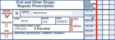 canada pharmacy online complaints